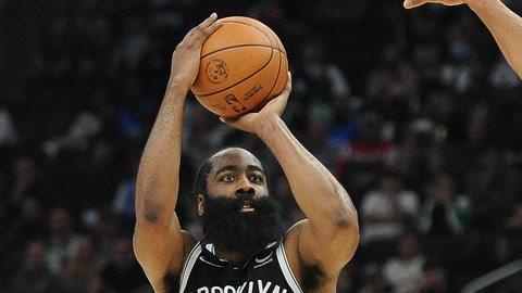 NBA Insider Ian Begley talks Nets without Kyrie Irving, drama-free Knicks