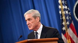 - Om presidenten ikke hadde gjort noe ulovlig, hadde vi offentliggjort det