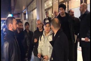 El dolor de cabeza de Paulo Dybala en su llegada al Santiago Bernabéu