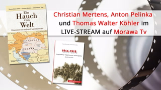 Thumbnail von Ein Hauch von Welt - Österreich vor und nach Saint Germain