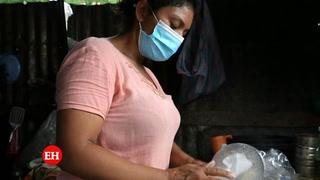 ¡Felicidades, mujeres hondureñas!