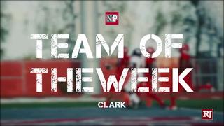 Nevada Preps Team of the Week: Clark