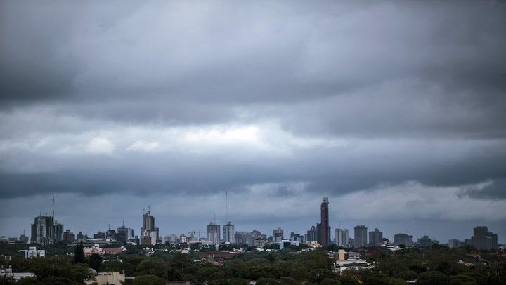 Paraguay to Embrace Bitcoin After El Salvador?