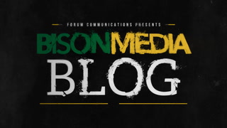 Bison Video Blog: Signing Day preview