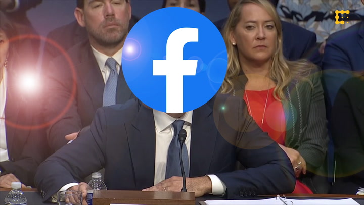 Everything You Need to Know About the Facebook Libra Hearings
