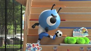 Grupo chino Ant anuncia entrada en bolsa récord de 34.000 millones de dólares
