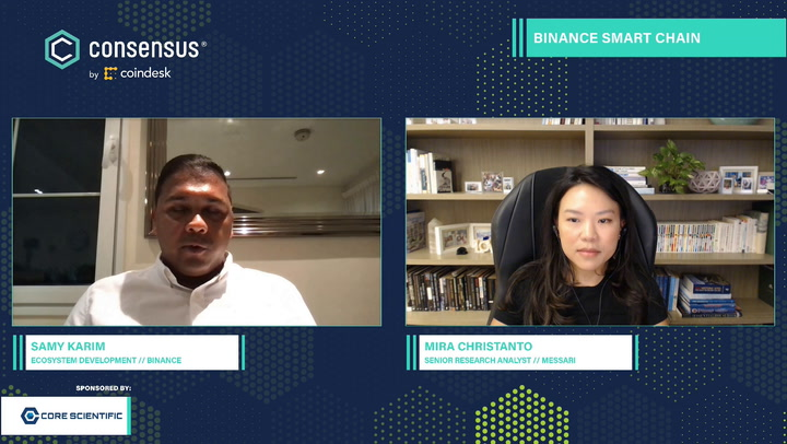 Binance Smart Chain's (BSC) Karmin: Hacks and Exploits 'Are Not Unique to BSC'