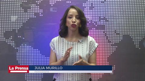 Hondureño participa en concurso de cocina del canal Food Network