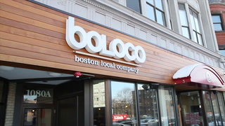 How PeopleMatter allows Boloco to go paperless