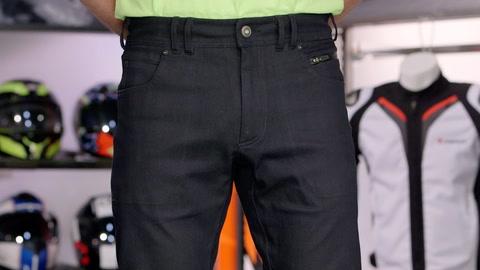 c6a656430 REV'IT! Orlando H2O Jeans (32X32) | 20% ($65.00) Off! - RevZilla