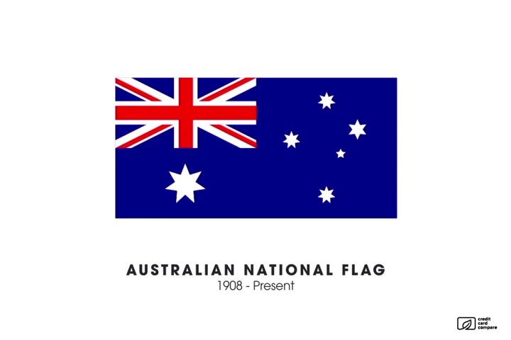 02_Australia