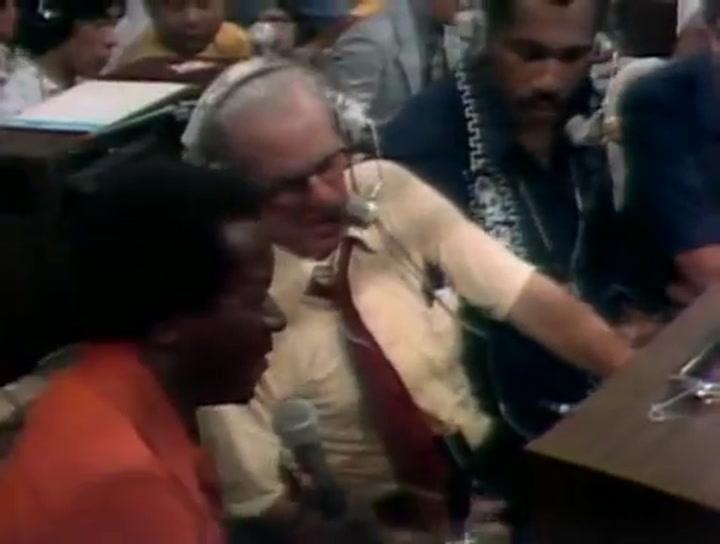 Muhammad Ali vs. Joe Frazier: Las dos obras maestras de una trilogía épica