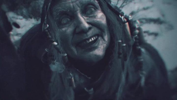 Resident Evil Village - Nuevo Tráiler