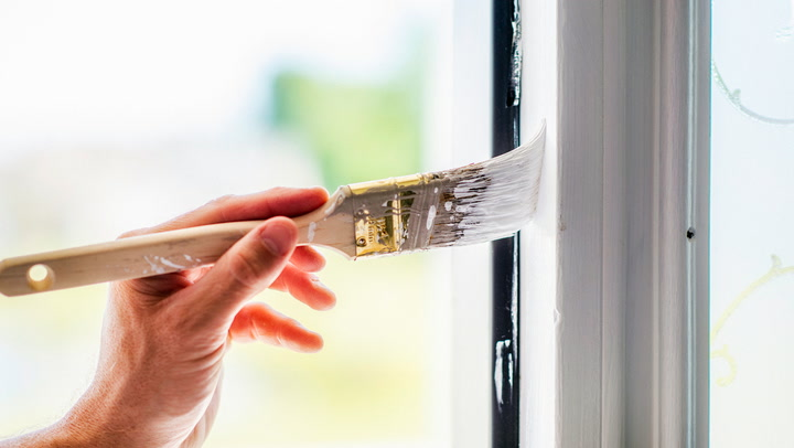 5 Budget Friendly Home Improvement Projects You Can Do in a Day. 3 Easy Home Maintenance Tasks That Will Cure Your Spring Fever