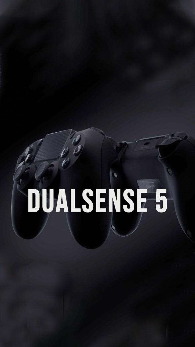 IGN - Dualsense 5. Anlatılmaz, dokunulur.
