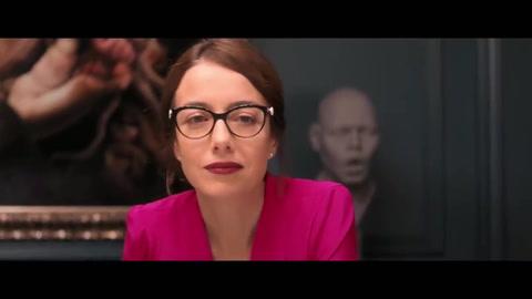 Tráiler de la película Perfectos desconocidos