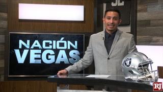 Nacion Vegas: Cowboys derrotan Raiders, 20-17