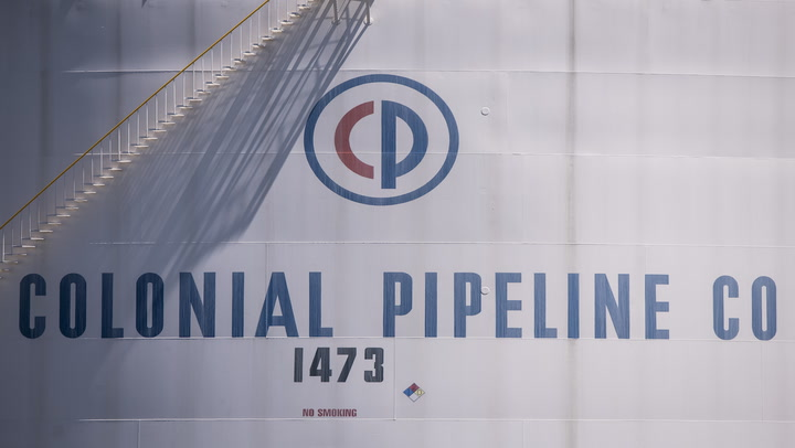 DHS to Issue First Cybersecurity Regulations in Wake of Colonial Pipeline Hack