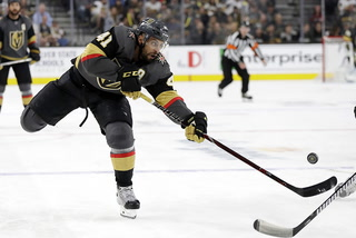 Golden Knights McPhee talks on the first day of NHL free agency – VIDEO