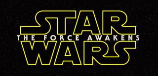 Film Forum - Star Wars: The Force Awakens