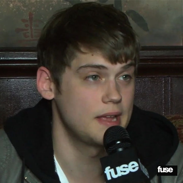 MKTO On Making The Music They Love & More