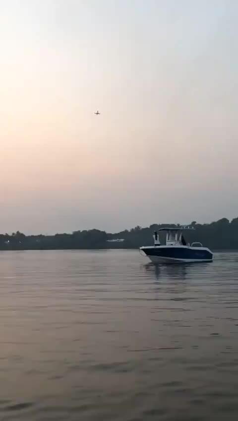 Avioneta de acrobacias se estrella y deja tres muertos en Guatemala
