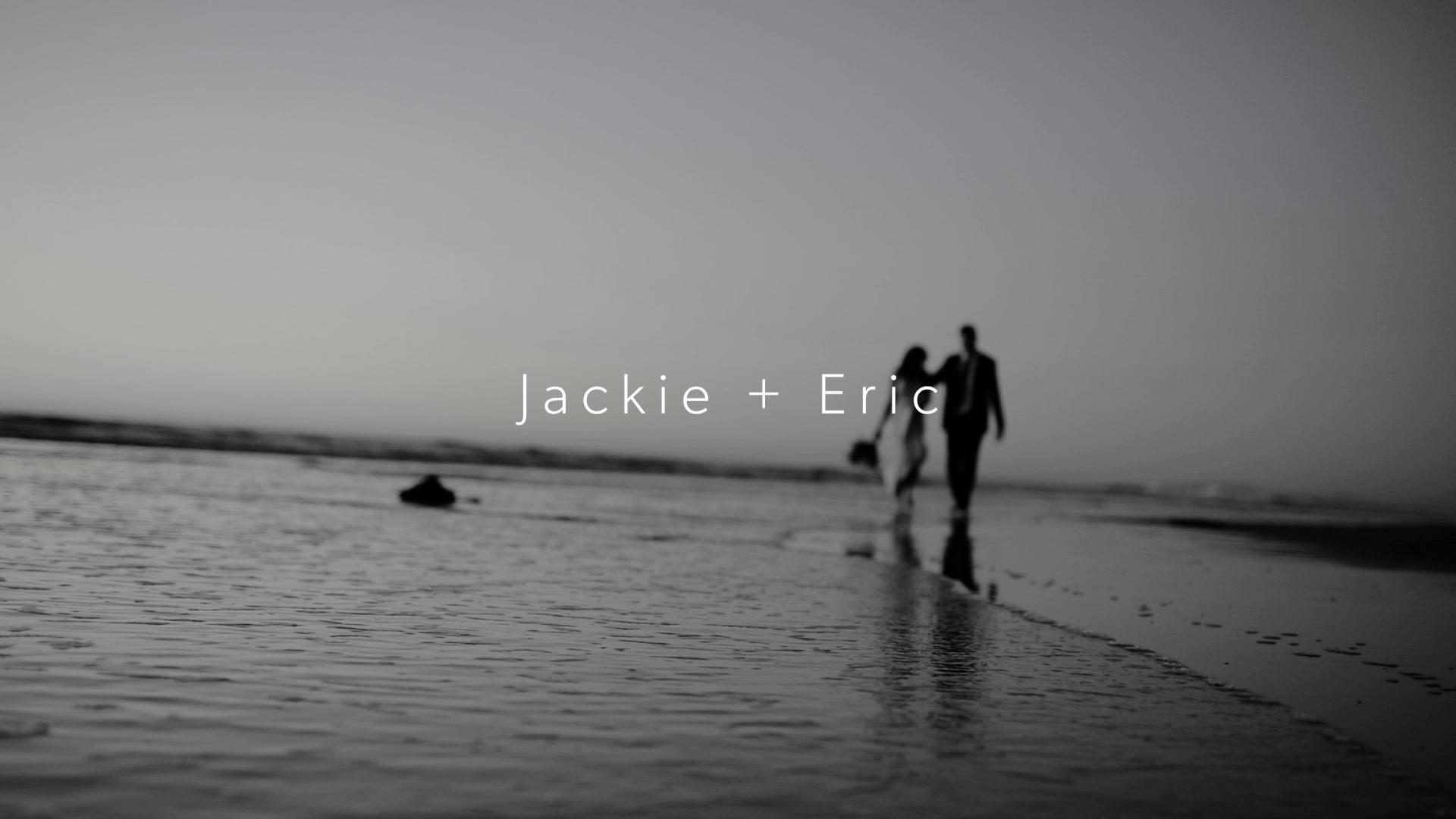 Jacqueline + Eric | San Diego, California | Torrey Pines State Reserve