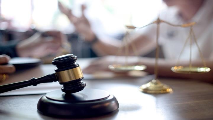 SEC Sues 5 Over Bitconnect Ponzi Case
