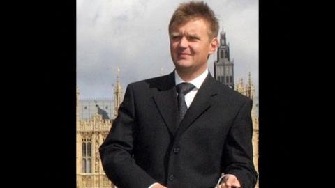 Rusia, señalada de nuevo por envenenamiento de dos exespías en el Reino Unido