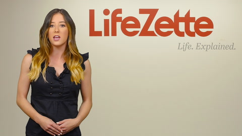 LifeZette's Latest  Political Highlights