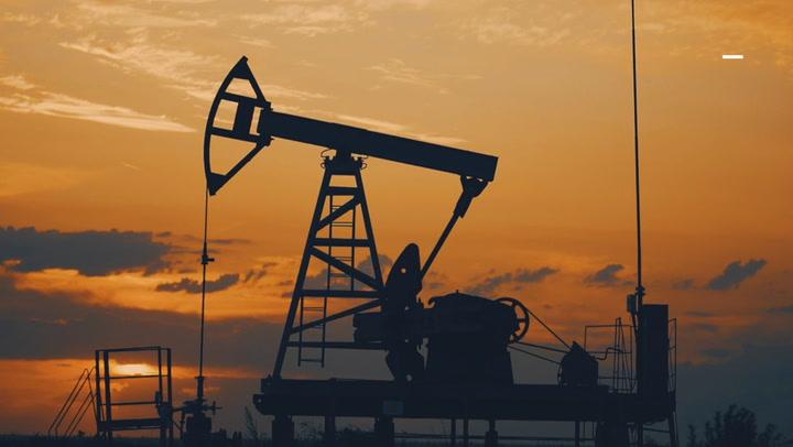 Nevada Lithium Resources: Securing America's Clean Energy Future