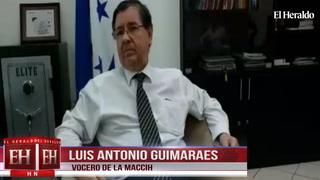 Luiz Guimarães: