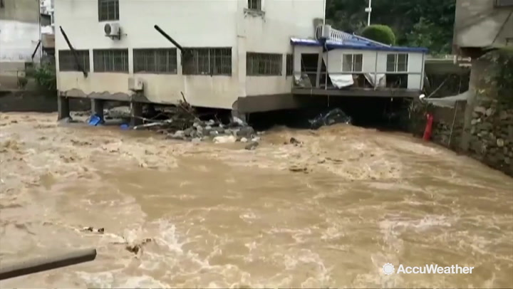 Belgaum Weather - AccuWeather Forecast for Karnataka India