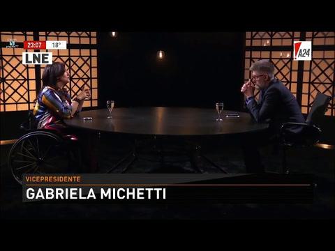 Michetti: No podemos no darle el beneficio de la duda a los Albatros