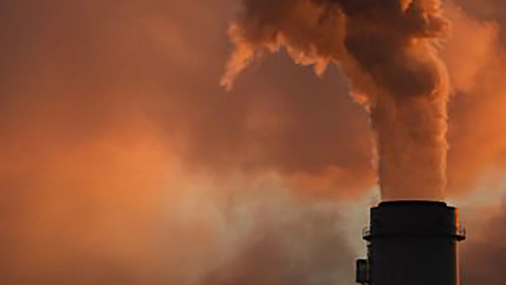 UN เตือน แผนลดโลกร้อนกำลังไปผิดทาง จี้นานาชาติรีบหั่นก๊าซเรือนกระจก