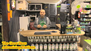 Vendor Video Information All Vendors MUST KNOW With The Grow Boss