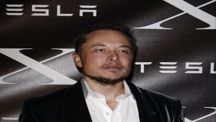 Is Elon in the SEC Doge House? Musk Eggs on Investigation Rumors