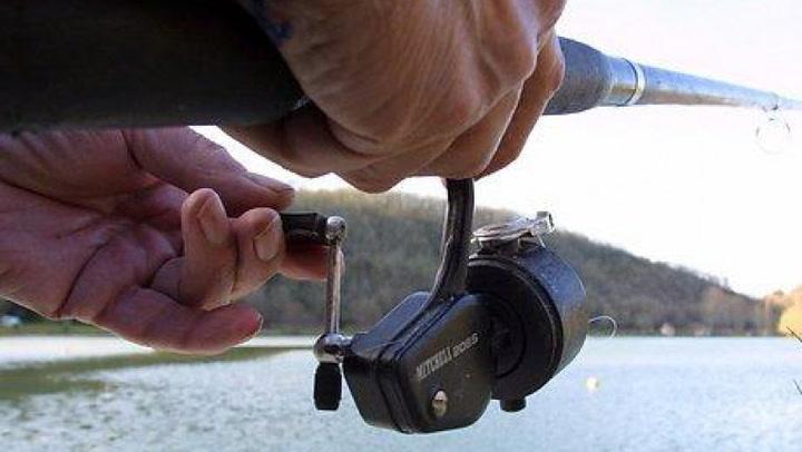 Hvordan knyte fiskeknuter for havfiske
