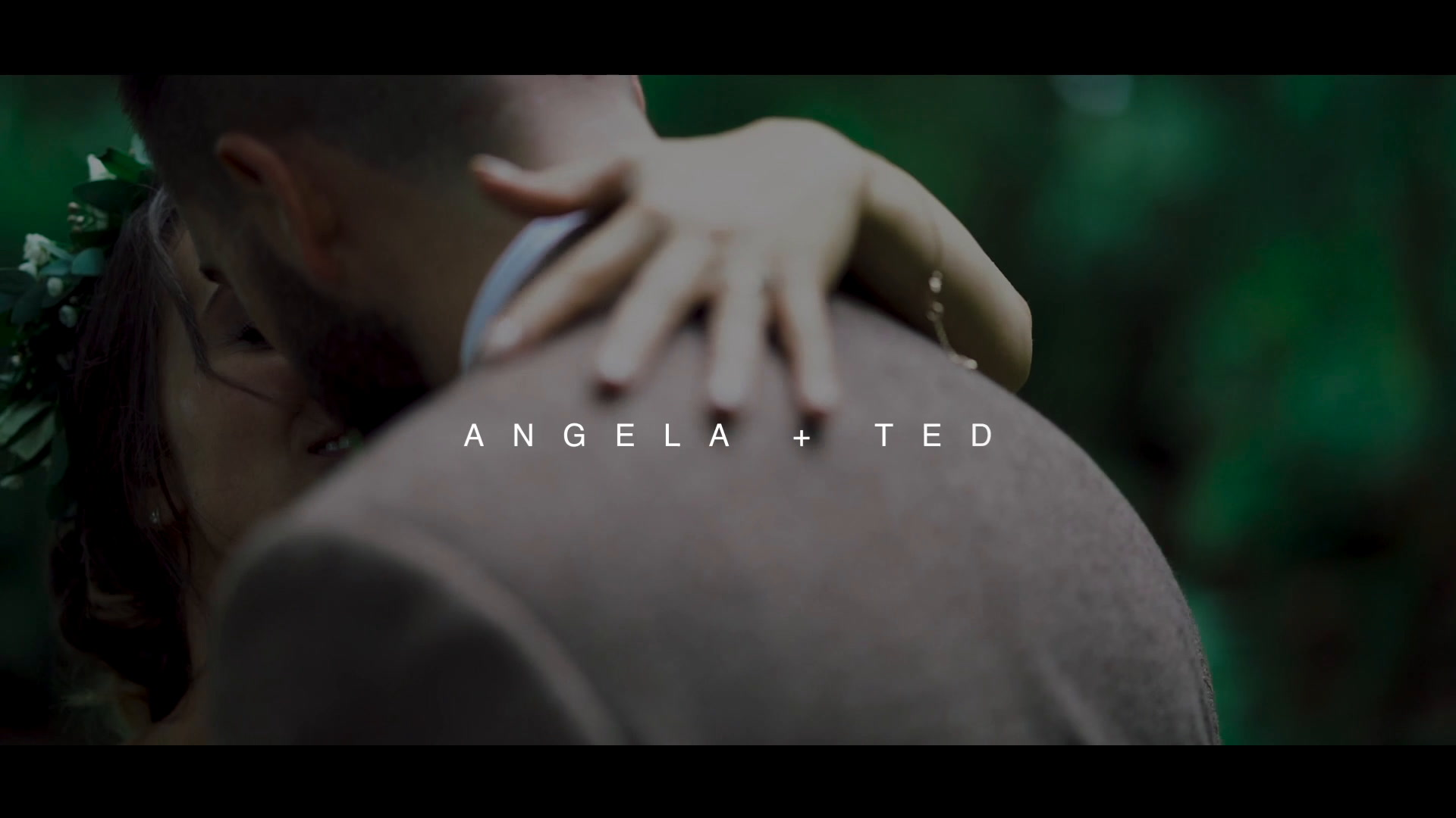 Angela + Ted   Mississauga, Canada   a reception hall