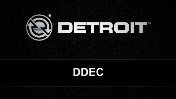 Fuel Economy | Demand Detroit