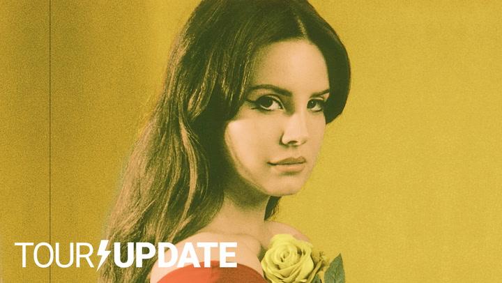 Lana Del Rey West Coast Lyrics Metrolyrics