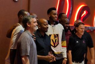 Premier Vegas Sports: 2018 NBA Summer League Preview
