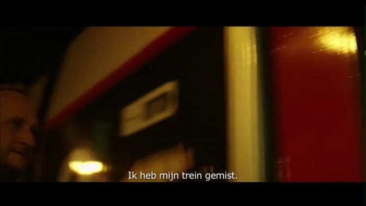 Bekijk de trailer: