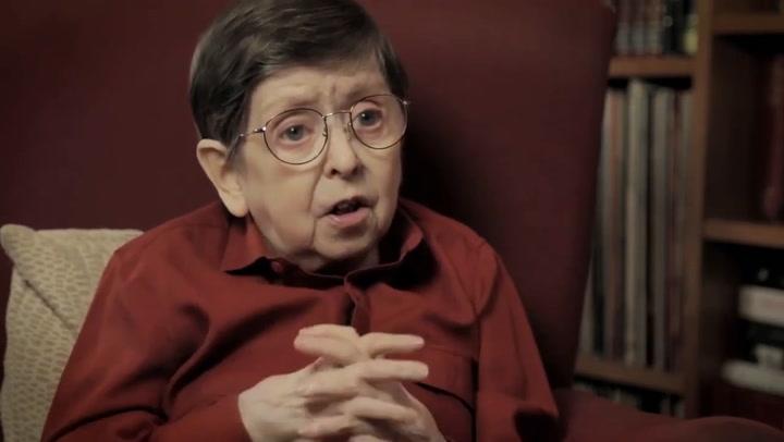 Muere Martí Galindo a los 81 años
