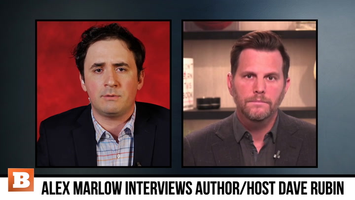 Marlow and Rubin: Has the Left Already Won the War for American Minds?