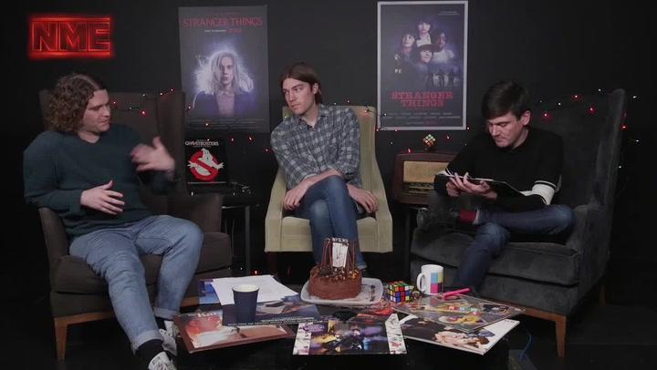 Stranger Things' Season 3: release date, trailer, plot