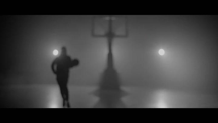 El Navarro más desconocido, en el documental 'Es la Bomba'