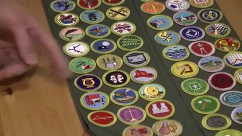 La organización de scouts de EEUU se declara en quiebra ante demandas por abuso sexual