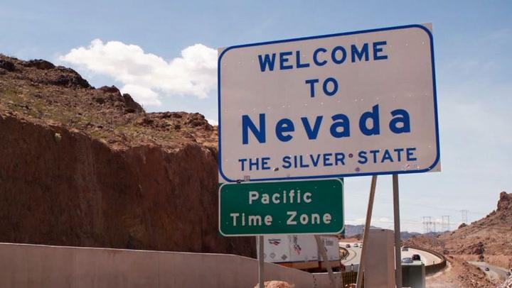 New Listing Alert: Nevada Lithium Resources - Exploration & Development