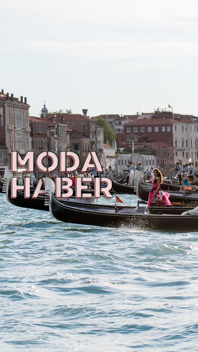 Moda Haber - Dolce & Gabbana